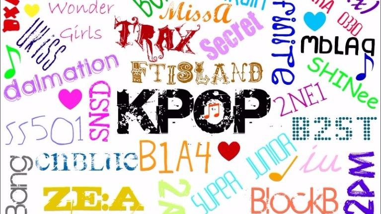 Bạn biết bao nhiêu leader của các nhóm nhạc Kpop