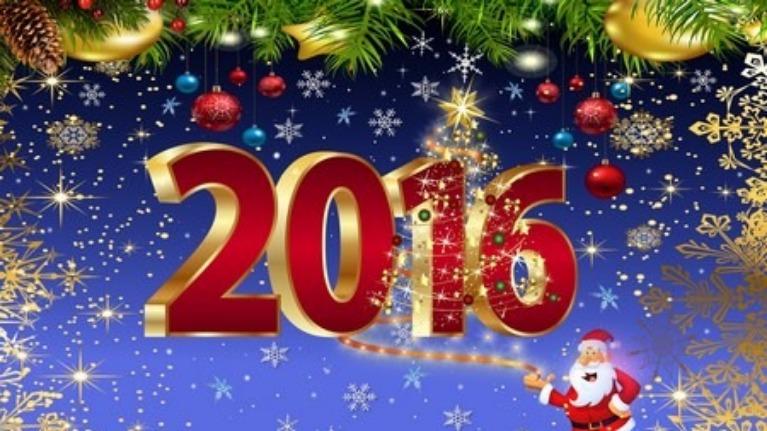 Bạn là ngày lễ nào trong năm?