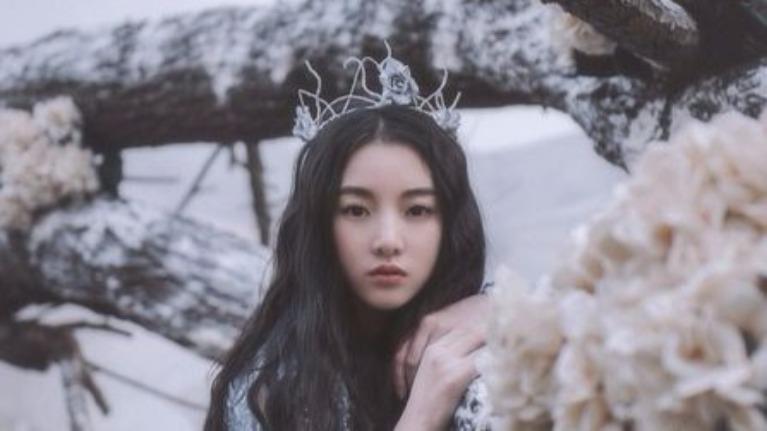 Bạn là công chúa,nàng tiên hay phù thủy?