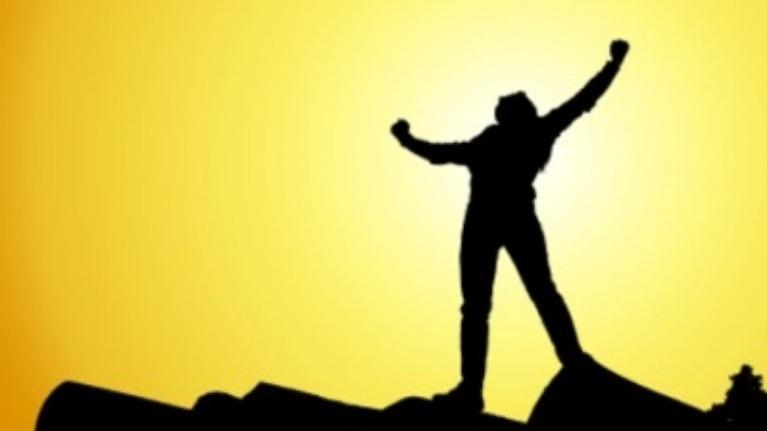 Thiên mệnh của bạn sẽ hướng về đâu trong 6 ước vọng lớn nhất của con người ?