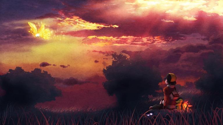 Nếu phải chọn một Pokemon khởi đầu cho chuyến hành trình của mình, bạn sẽ chọn hệ nào?