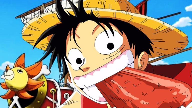 Đuổi hình bắt chữ - Đoán tên nhân vật trong Anime!!!