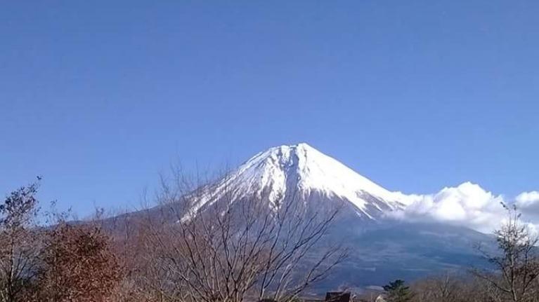 Bạn có hiểu rõ về Nhật Bản???