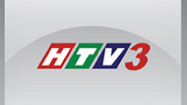 Đoán tên những bộ phim đã từng ''làm mưa làm gió'' trên HTV3