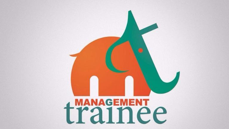 Bạn đã đủ sức tham dự những khoá Management Trainee của các tập đoàn đa quốc gia chưa?