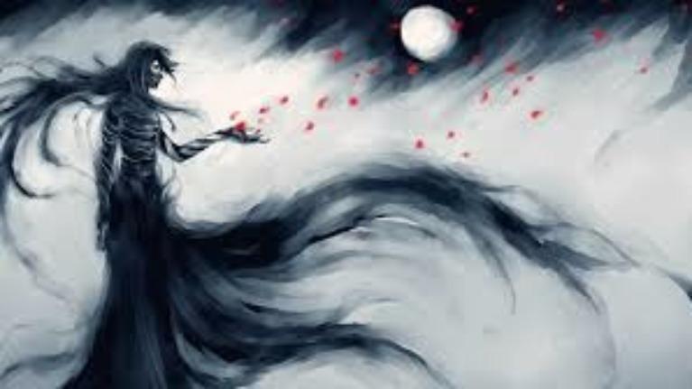 Nếu như bạn trở thành vampire, bạn xứng đáng đứng ở cấp bậc nào?
