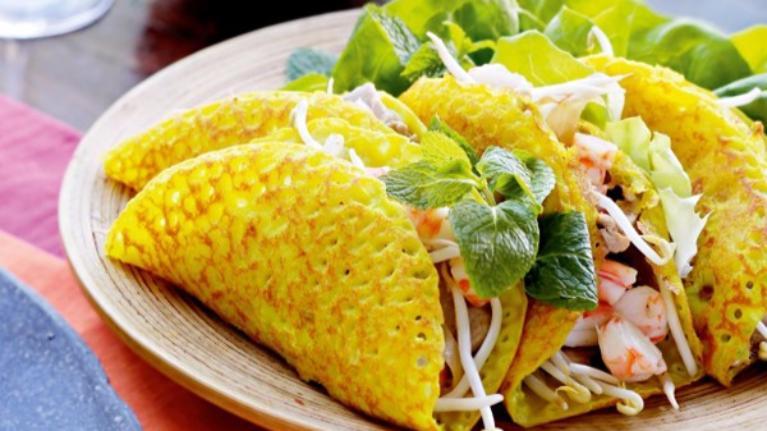 Bạn có hiểu nhiều về các món ăn truyền thống của Việt Nam