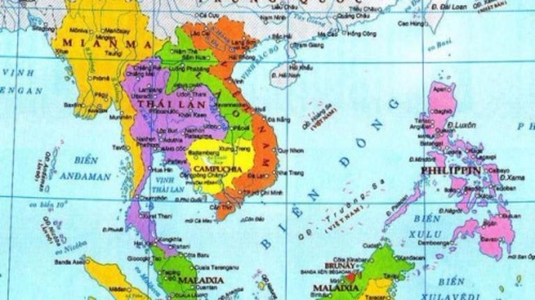 Những cái nhất của Việt Nam?