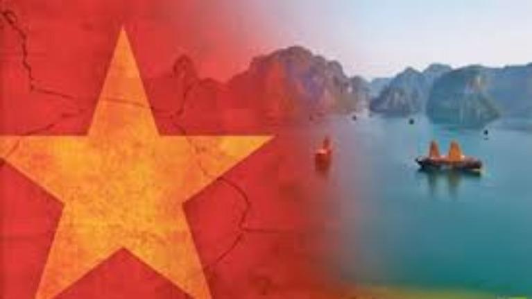 Lịch sử và Địa lý Việt Nam, bạn có hiểu rõ?