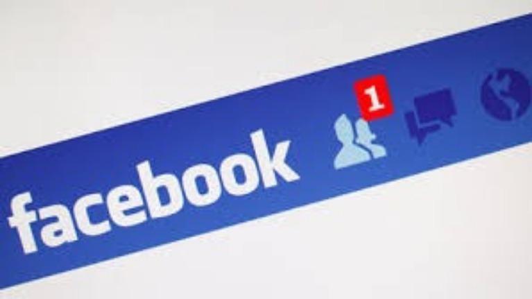 Cách sử dụng Facebook nói lên điều gì về bạn?