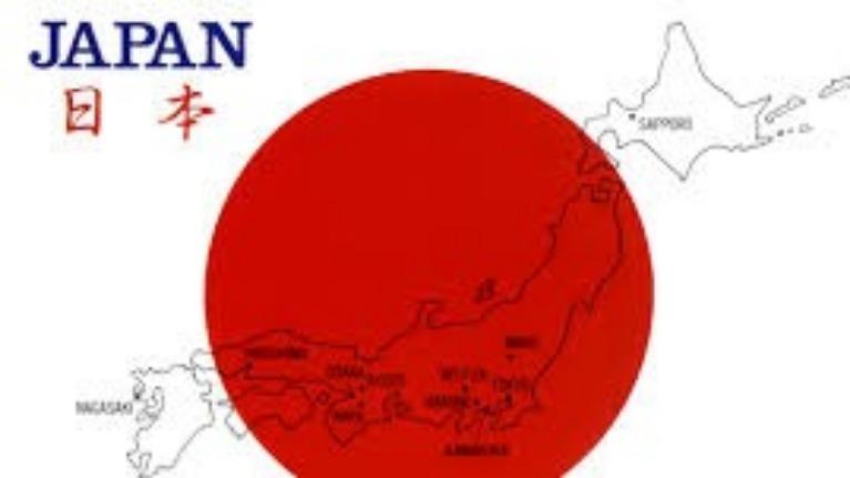Bạn hiểu đến đâu về nc Nhật?
