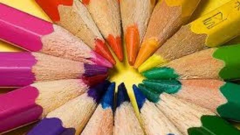 Màu sắc nào dành cho bạn