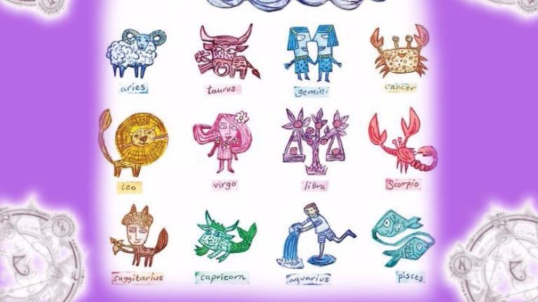 Những điểm xấu của 12 cung hoàng đạo