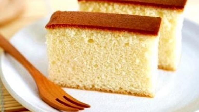 bạn biết bao nhiêu về các loại bánh (phần 2)