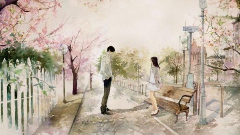 người yêu tương lai của bạn sẽ là bản sao của chàng soái ca ngôn tình nào?