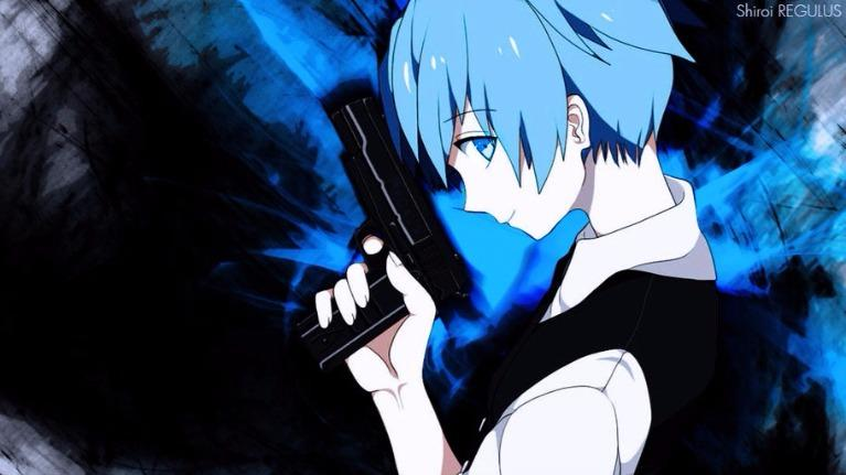 Vũ khí ám sát nào phù hợp với bạn?