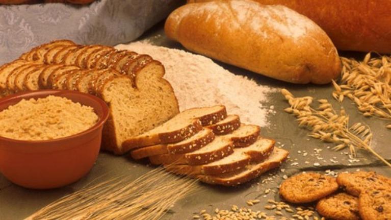 Bạn thích hợp với loại bánh mì nào ?