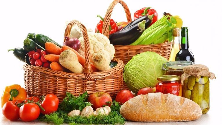 Đoán món ăn đặc trưng của bạn qua cung hoàng đạo