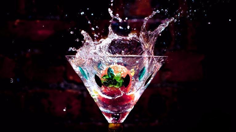 Đoán thức uống đặc trưng của bạn qua cung hoàng đạo