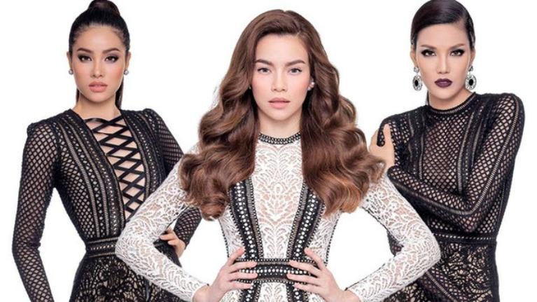 Bạn là fashionista am hiểu các thuật ngữ thời trang?