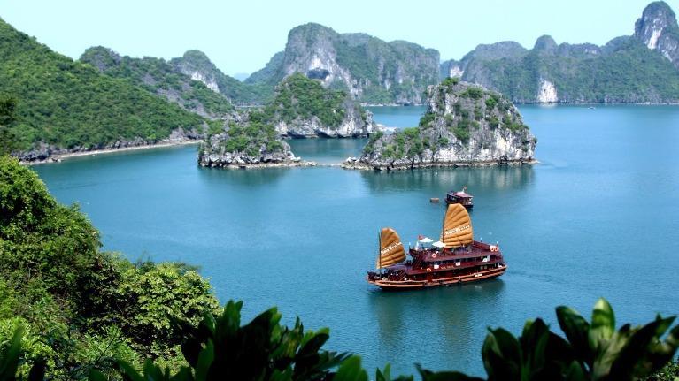 Bạn hiểu gì về Việt Nam