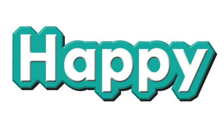 Bạn ở đâu trên chiếc cân hạnh phúc?