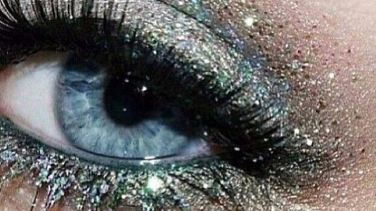 Vẻ đẹp đôi mắt của 12 chòm sao nói gì về cung hoàng đạo của bạn?