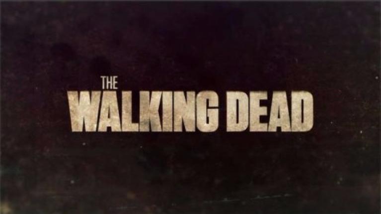 Bạn là ai trong The Walking Dead ?