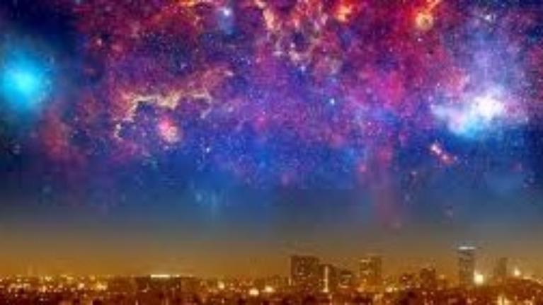 Bạn hiểu biết như thế nào về vũ trụ, hệ mặt trời và Trái Đất?