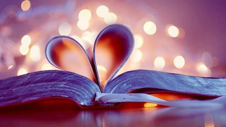 Bạn ở đâu trong ngã ba đường tình yêu?