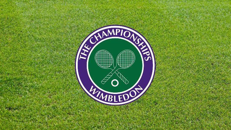 Bạn có hiểu biết về Giải Vô địch Wimbledon?