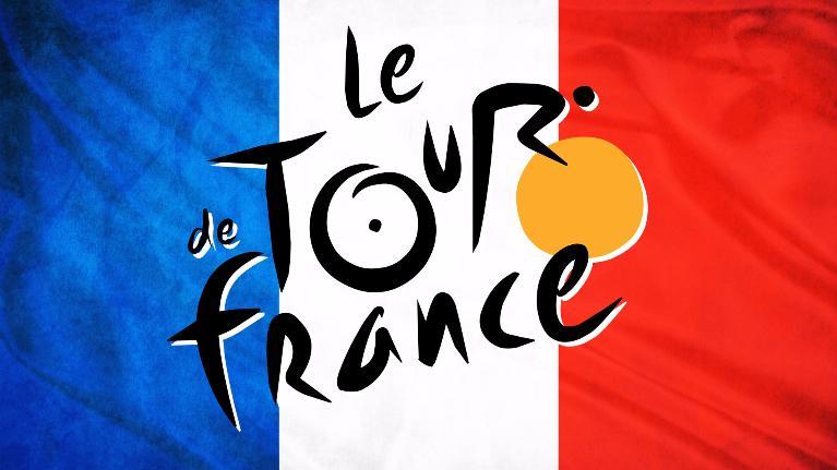 Bạn biết gì về Giải đua xe đạp Tour De France?