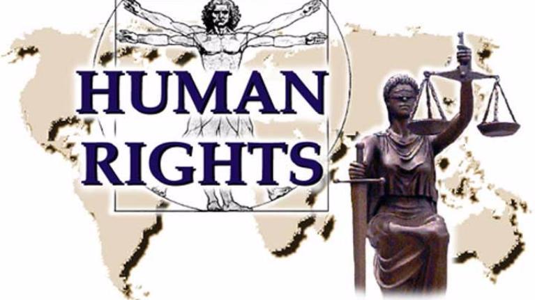 Cùng nhau tìm hiểu về Luật Nhân quyền quốc tế nhé !!!