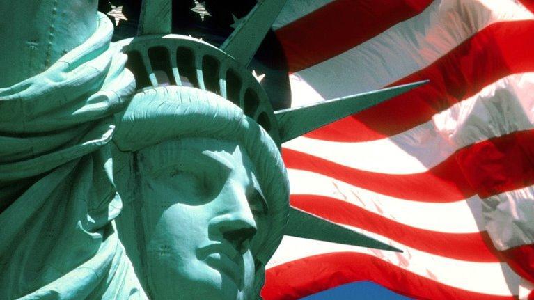 Dành cho những bạn nào thích du lịch đến Mỹ nè!!!