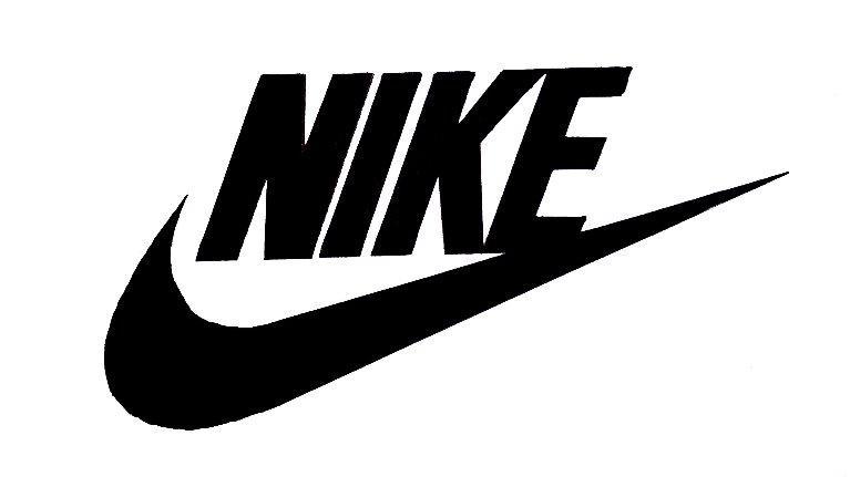 Bạn biết bao nhiêu về thương hiệu giày NIKE?