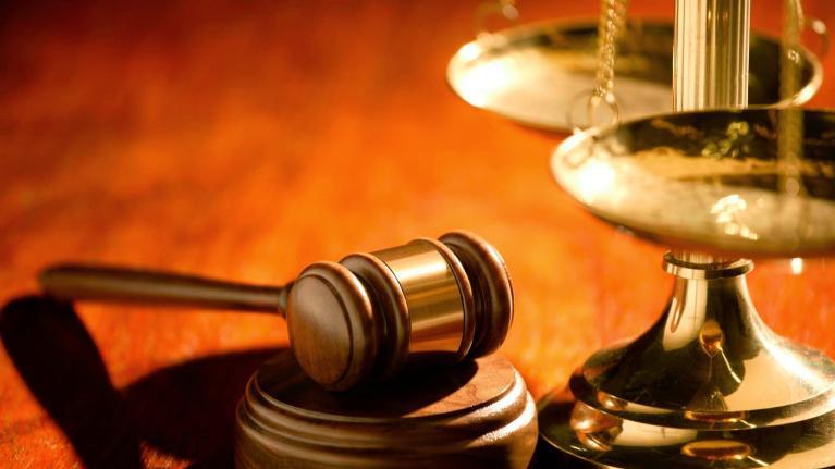 Bạn hiểu biết gì về Luật Dân sự Việt Nam?