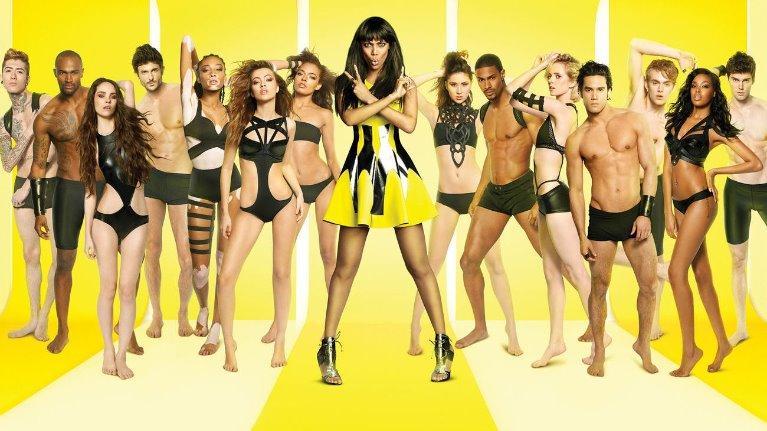 Bạn có phải fan của các chương trình người mẫu thực tế top model trên thế giới?