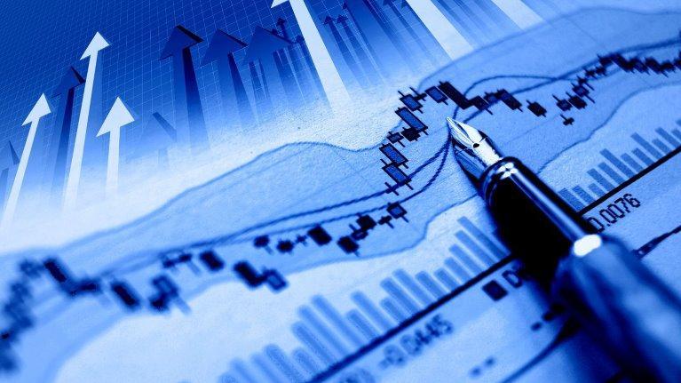 Quy luật cung - cầu hàng hóa trong kinh tế vi mô