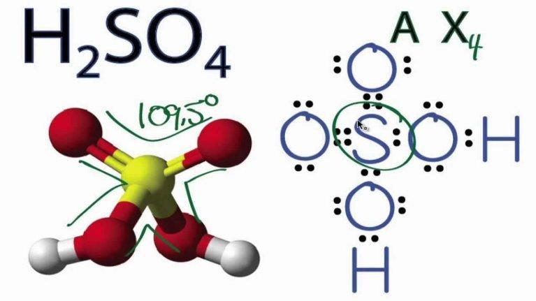 Đừng nhầm lẫn tên gọi của các hợp chất hữu cơ nhé!