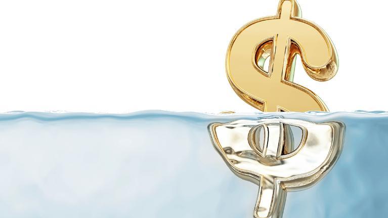 Cùng tìm hiểu về các chỉ số phân tích khả năng thanh toán doanh nghiệp