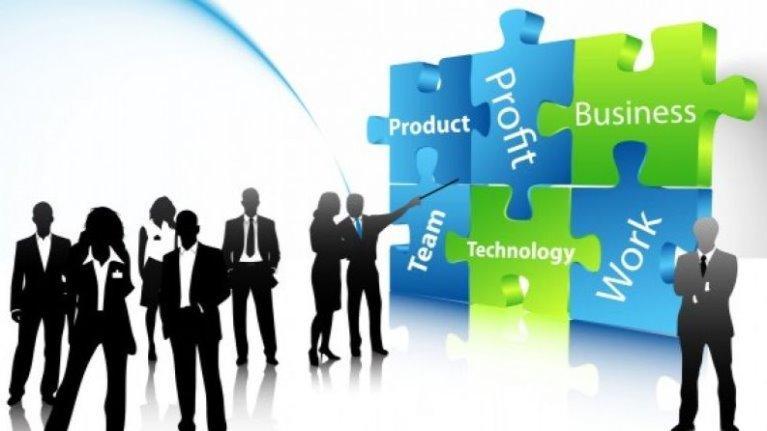 Bạn có biết các chỉ số để phân tích hoạt động kinh doanh của doanh nghiệp?