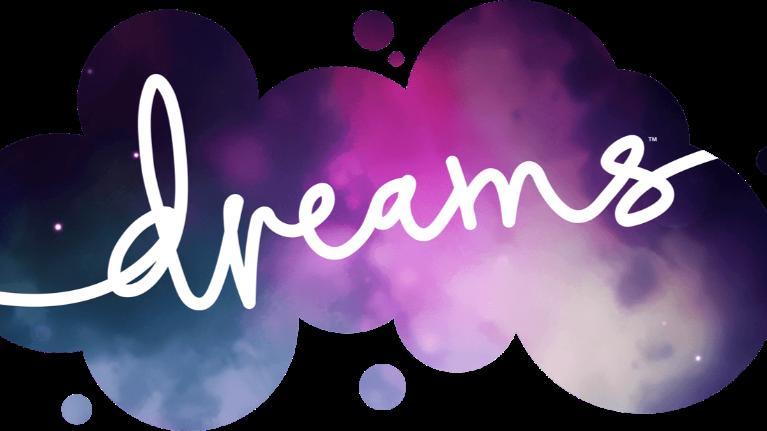 Bạn có từng có ước mơ cho riêng mình?