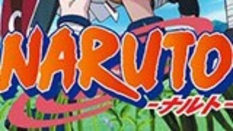 Tình yêu của bạn giống như tình yêu nào trong Naruto?