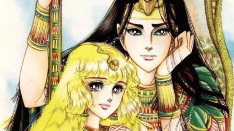 Bạn có phải fan cứng của Nữ Hoàng Ai Cập ?
