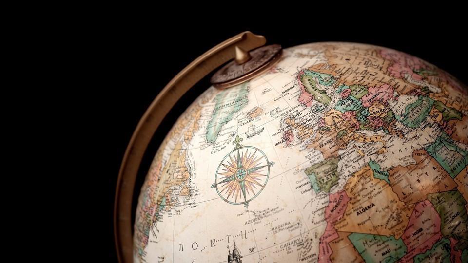 Sự thật bất ngờ về các quốc gia trên Thế giới - Liệu bạn có biết???
