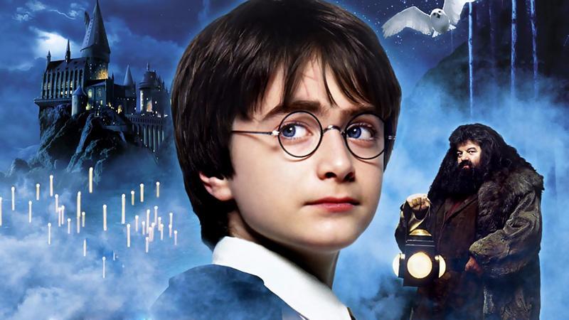 Nhân vật nào trong Harry Potter đại diện cho tính cách của bạn?