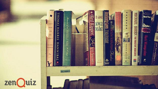 Cuốn sách nào là dành cho bạn?