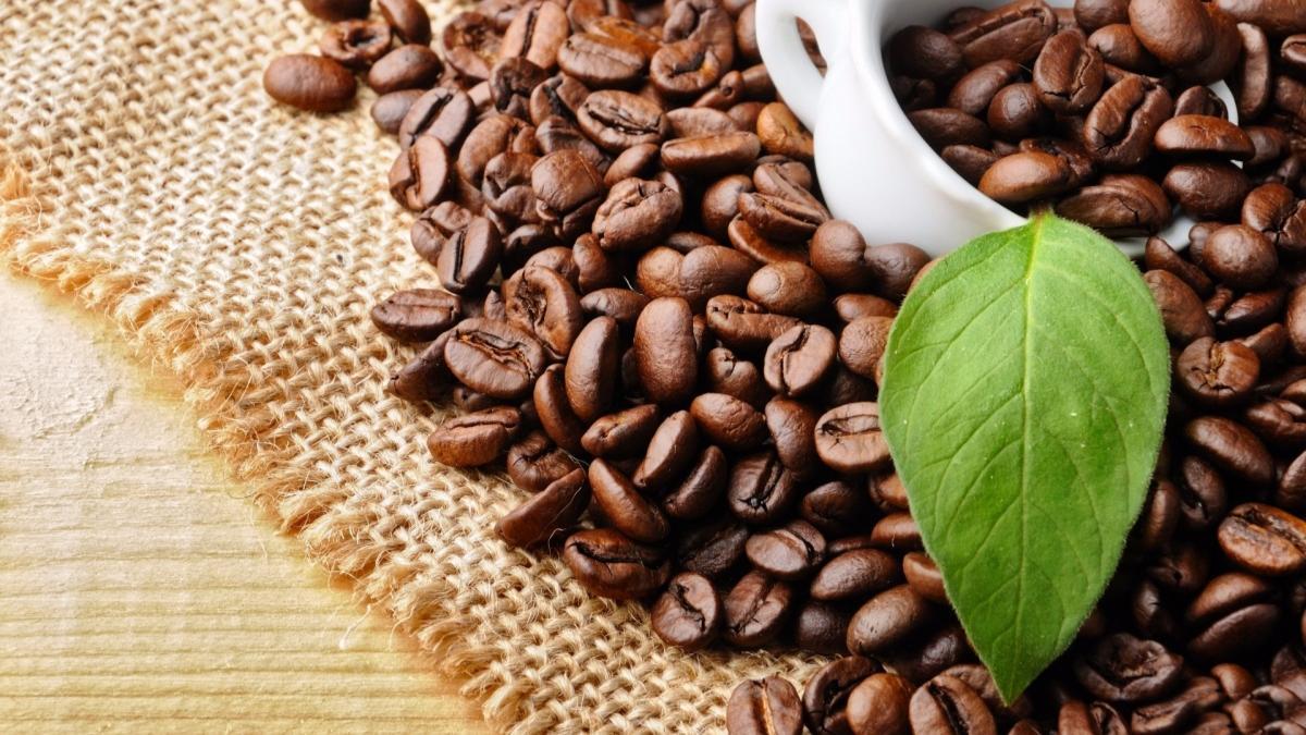 Uống cà phê mỗi ngày, thế bạn có trả lời được những câu hỏi này?