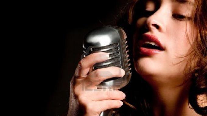 Nếu là ca sĩ thì dòng nhạc nào sẽ giúp bạn đốn ngã tim khán giả?