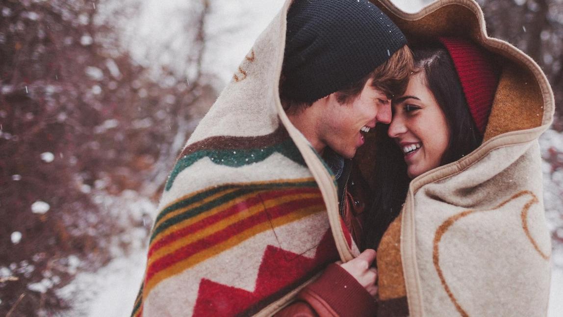 Bản tình ca mùa đông nào sẽ hợp với bạn trong Giáng Sinh này ?
